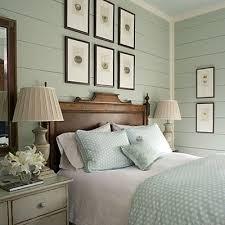 excellent blue bedroom white furniture pictures. aqua walls white trim black framed pix some dark wood furniture for accent guest bedroomscottage bedroomsblue excellent blue bedroom pictures