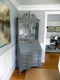 gorgeous gray painted furniture for home interior decoration astounding living room and dining room decoration