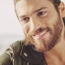 Can Yaman Italia - Home