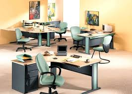 unique office workspace. Cool Office Furniture Desks With Drawers For Workspace Table Modern Designer Ideas Outlet Of Atlanta Unique G
