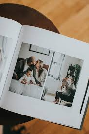 Family Photo Albums Photo Albums Take Back Your Family Memories Amy Frances