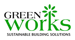 the green works ctd tiles the environment