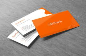 Industrial Visiting Card Design Business Card Designs Collection 2015 On Student Show