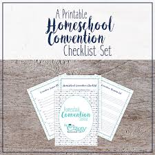 Printables · This Crazy Homeschool Life