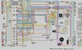 gallery 1965 chevy truck wiring diagram ray s restoration site 1965 chevrolet c10 wiring diagram at 1965 Chevy Truck Wiring Diagram