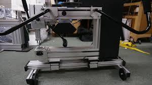 Used Longarm Machines for sale - 707-507-5252 gotquilt.com & Picture Adamdwight.com