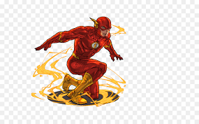 justice league heroes the flash desktop wallpaper flash