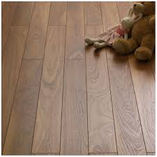 schreiber narrow plank walnut laminate flooring