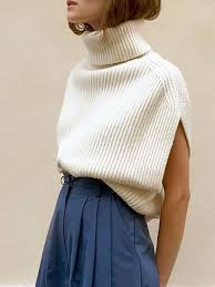 Pin by julie x on Clothes in 2020 (With images) | Knitwear fashion ...