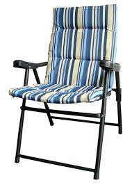 livingroom padded folding patio chairs mainstays outdoor set of fabric club chair rocking icamblog padded