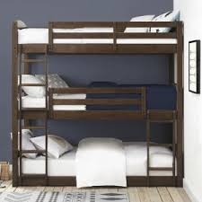 Bunk Beds | Hayneedle