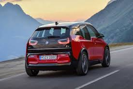 2018 bmw i3. exellent bmw 2018 bmw i3 features and interior to bmw