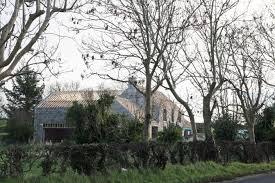 TWO RURAL DWELLINGS wwwdavidwilson architectcom David Wilson