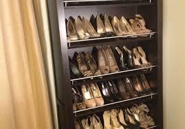 dimensions best organizer wooden shelf storage coat closet holder target shelves small diy hanger plans shoe