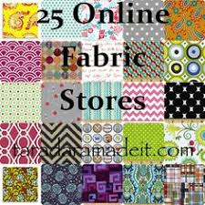 Pink Chalk Fabrics is your online source for modern quilting ... & fabric 25 Online Fabric Stores Adamdwight.com