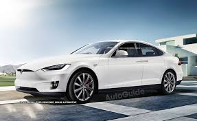 2018 tesla coupe. wonderful 2018 this is what the tesla model 3 could look like inside 2018 tesla coupe t