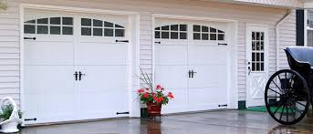 garage carriage style garage doors and carriage style garage doors lowes amusing carriage style