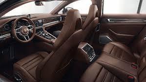 2018 porsche sedan.  2018 2018 porsche panamera turbo sport turismo  and porsche sedan