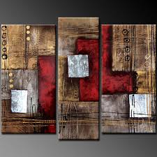 3 piece abstract wall art wall art design 3 piece abstract wall art canvas 3 piece on 3 piece abstract canvas wall art with 3 piece abstract wall art modern abstract painting wall decor
