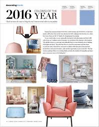 urban home pantone color s of the year february march 2018