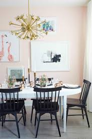 cheap dining room lighting. Sputnik Chandelier By Jonathan Adler 900x1350 Dining Room Lighting Ideas For A Magazine Worthy Look Cheap