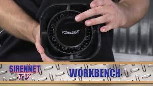 whelen sa315p projector series speaker youtube Whelen Gamma 2 Wiring Diagram Whelen Gamma 2 Wiring Diagram #29 Whelen Strobe Light Wiring Diagram