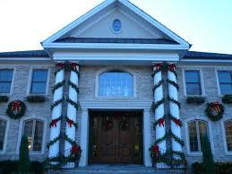 christmas home lighting. Christmas Interior Decorator Home Lighting S