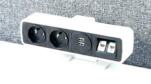 desk power outlet. Desk Power Outlet With Outlets South And Data D
