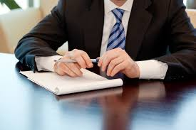 Selecting a Mesothelioma Lawyer - Mesothelioma Law Firm Article