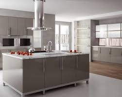 Small Picture Modern Kitchen Cabinets Colors 44 Best Ideas Of Modern Kitchen