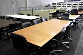 sustainable office furniture. More Views. Sustainable Office Solutions Furniture F