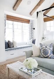decorating with white furniture. Beautiful White Living Captivating  Inside Decorating With White Furniture