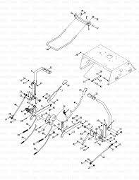 Awesome cub cadet ltx 1045 parts diagram ideas best image engine