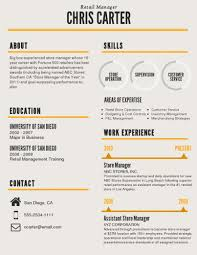 Template Best Resume Template 2017 Builder Perfect Free Templates