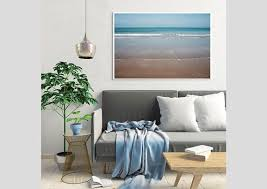 above bed wall art beach printable ocean downloadable print bedroom canvas pictures tranquil home decor calm photography pinterest on tranquil bedroom wall art with above bed wall art beach printable ocean downloadable print