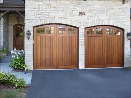 single car garage doors. Two Car Garage Door Size Luxury 8 Best Exterior Ideas Images On Pinterest Single Doors E