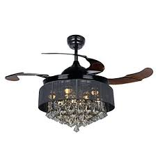 chandelier with ceiling fan attached chandelier with ceiling fan attached best of parrot uncle ceiling fans
