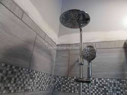 bathroom remodeling reviews. Don\u0027t Do Business With Lowes Bathroom Remodeling Reviews