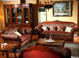chinese living room furniture. chinese living room furniture winsome exterior home office with