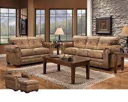 rustic leather living room furniture. Medium Size Of Living Room:western Leather Furniture Wholesale Ashley Rustic Bedroom Set Room A
