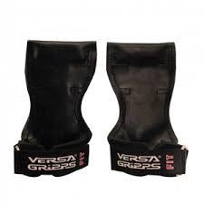 Versa Gripps Pro Size Chart Versa Gripps Pro Series Versa Gripps Europe