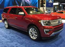 new 2018 ford expedition. interesting new 2018 ford expedition in new ford expedition