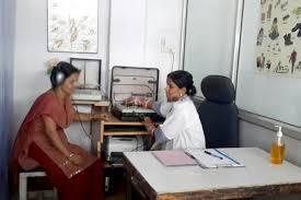 dr sakshi mendiratta pt book appointment online view fees dr sakshi mendiratta pt book appointment online view fees feedbacks practo