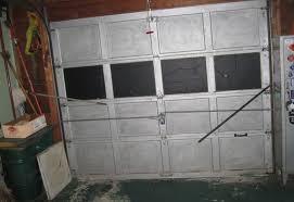 Garage Door Overhead Door Carrollton Unusual Garage Door Lock Bar