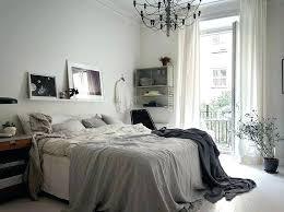 beige bedroom walls gray and beige bedroom the best pink and beige bedroom ideas on copper and grey bedroom beige walls bedroom