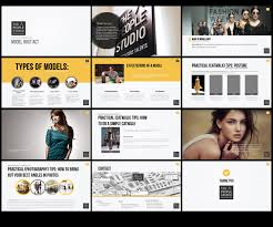 bold powerpoint templates 41 designing powerpoint templates powerpoint presentation design by