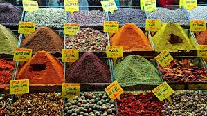 Картинки по запросу Египетский базар стамбул
