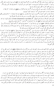 rd resolution day قرار داد پاکستان اور قیام   em ullah shaikh karachi