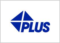 「PLUS マーク」の画像検索結果