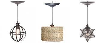 home lighting for ikea regolit pendant lamp shade and comely ikea orange pendant light